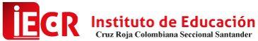 Cursos ::: formación en auxiliar de enfermería. Educación Cruz Roja Santander